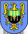 Urząd Gminy Brzeszcze